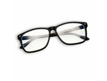 Очки Компьютерные С Защитной От Синего Спектра Jiejing, Модель Модель O(JAP-JOI-026)